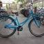 จักรยาน LA VINTAGE STEEL FRAME SINGLE SPEED 26″ เฟรมเหล็ก คลาสสิค thumbnail 5