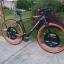 จักรยานไฮบริด CHEVROLET R9 เฟรมอลู 27 สปีด 2016 thumbnail 20