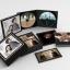อัลบั้ม CD [#GOBLIN] GOBLIN O.S.T - TVN 드라마 (2CD) PACK 1 thumbnail 2