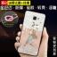 เคส Samsung Galaxy A9 Pro พลาสติก TPU สกรีนลายกราฟฟิค สวยงาม สุดเท่ ราคาถูก (ไม่รวมสายคล้อง) thumbnail 20