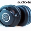 Audio Technica ATH M40x หูฟัง Professional Studio Monitor แบรนดังจากญี่ปุ่น คุณภาพเสียงแบบมืออาชีพแต่ราคาไม่แพง thumbnail 6