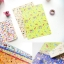 Scandinavia Style Wrapping Paper Book Vol.2 thumbnail 3