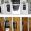 กลอนประตูดิจิตอล Gateman F-10 รหัส-ลายนิ้วมือ สินค้านำเข้าจากประเทศเกาหลี thumbnail 17