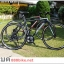 จักรยานทัวร์ริ่ง Hybrid BMBIKE รุ่น BR14 เฟรมอลู 24 สปีด ใหม่ล่าสุด 2016 thumbnail 10