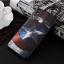 เคส VIVO V3 พลาสติก TPU สกรีนลายกราฟฟิค การ์ตูน ลายฮีโร่สุดเท่ ราคาถูก thumbnail 3