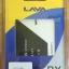 แบตเตอรี่ AIS LAVA 800 ความจุ 2500 mAh thumbnail 1
