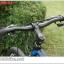 จักรยานเสือภูเขา OTEKA เฟรมอลู ล้อ 27.5 เกียร์ชิมาโน่ 24สปีด ,Super-02 (ทรงผู้หญิง) thumbnail 4