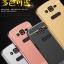 เคส Samsung Galaxy Grand Prime แบบประ 2 ชิ้น ขอบเคสโลหะ Bumper + พร้อมแผ่นฝาหลังเงางามสวยจับตา ราคาถูก thumbnail 1