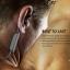 หูฟัง Mee Audio Sport-Fi X8 Bluetooth บลูทูธ ไร้สาย เสียงเทพ กันละอองน้ำ เหมาะสำหรับออกกำลังกาย thumbnail 11