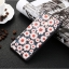 เคส Huawei P9 รุ่น Black 3D (เคสนิ่ม) thumbnail 12