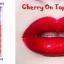 ลิปกลอส Lime crime Carousel Gloss Cherry On top Glitter lip gloss ลิปกลอสสีแดงอมชมพูเจลลี่ พร้อมกับกลิตเตอร์สีรุ้ง น่ารักมากๆ thumbnail 2