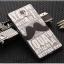 เคส OPPO R7 Plus รุ่น Black 3D (เคสนิ่ม) thumbnail 9