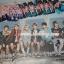 อัลบั้มพร้อมลายเซ็นของแท้ #BTS - Album [WINGS : You Never Walk Alone] : ระบุปก thumbnail 5