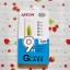 ฟิล์มกระจก Samsung Note 5 (ASTON) thumbnail 1