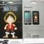 ฟิล์มกันรอยลายการ์ตูน Samsung Galaxy Win i8552 thumbnail 20
