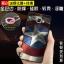 เคส Samsung Galaxy A9 Pro พลาสติก TPU สกรีนลายกราฟฟิค สวยงาม สุดเท่ ราคาถูก (ไม่รวมสายคล้อง) thumbnail 19