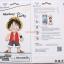 ฟิล์มกันรอยลายการ์ตูน Samsung Core Prime/G3609 thumbnail 5