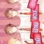 เกย์ป้ายแดง By ถั่วเดอะซีรีส์ thumbnail 1