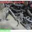 เปิดตู้จักรยานญี่ปุ่น มือสอง 04-02-57 thumbnail 14