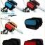 !!!SALE!!!กระเป๋าคาดเฟรม roswheel 12655 (มีสีฟ้า,เหลือง,แดง,เขียวเหลืองแดง) thumbnail 9