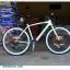 จักรยานไฮบริด CHEVROLET R9 เฟรมอลู 27 สปีด 2016 thumbnail 6