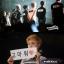 แท่งไฟ EXO PLANET #2 The EXO' LuXion thumbnail 4