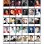 รูป LOMO + กล่องเหล็ก ikon 2016 B.I thumbnail 3