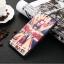 เคส Huawei P9 รุ่น Black 3D (เคสนิ่ม) thumbnail 25