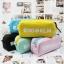 กระเป๋าดินสอ EXO (ระบุสี) thumbnail 1