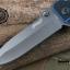 มีดพับ WALTHER Folding Sheath Knife ขนาด 8 5/8 นิ้ว (OEM) thumbnail 3