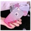 เคสหูมิ๊กกี้เม้าส์กากเพชร 2 ชั้น ไอโฟน 4/4s(ใช้ภาพไอโฟน 6 แทน) thumbnail 1