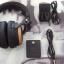 ขาย หูฟัง SoundMagic WP10 สุดยอดหูฟังไร้สายที่มาพร้อม USB DAC + Amplifier ภายในตัวแบบ Digital Wireless Headphone ด้วยระบบ 2.4Ghz ส่งสัญญาณได้ไกลถึง50เมตร thumbnail 6