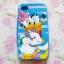 เคสซิลิโคน iphone 4/4s ลายการ์ตูน Disney thumbnail 8