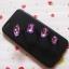เคส tpu แหวนเพชร ไอโฟน 6/6s plus 5.5 นิ้ว thumbnail 20
