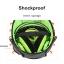 Bubm Hb-L Headphone Bag Dj กระเป๋าหูฟังครอบหูขนาดใหญ่ Fullsize Monitor Headphone Case มีหูหิ้วและสายสะพายข้าง thumbnail 11