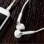 หูฟัง Samsung S6 thumbnail 4