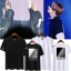 เสื้อยืด (T-Shirt) BTS - THE WINGS TOUR 2017 thumbnail 1