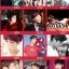 หมอน Park Bo Gum (ver.2) thumbnail 2