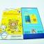 ฟิล์มกันรอย การ์ตูน Samsung Galaxy Grand 2 thumbnail 35
