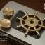 ของเล่นกำลังฮิต Spinner รูป พงันเรือ หมุนดี น้ำหนักเยี่ยม พร้อมกล่องเหล็ก 1 thumbnail 5