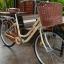 """จักรยานแม่บ้าน WCI LADY Classic 24"""" thumbnail 2"""
