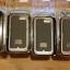 Battery Case for Iphone 6 Plus/6S Plus/7 Plus 8000 mAh thumbnail 1