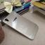 เคส OPPO A37 รุ่น Aluminium Hybrid thumbnail 4