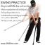 Swing Practice thumbnail 1