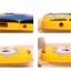 เคส OPPO Neo 5S , OPPO Joy 5 ซิลิโคน TPU 3D การ์ตูนมิเนี่ยน สุดกวน ราคาปลีก ราคาส่ง ราคาถูก -B- thumbnail 3