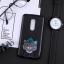 เคส Nubia Z11 Max พลาสติกสกรีนลายน่ารักๆ เท่ หลายแนว ราคาถูก thumbnail 4