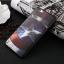 เคส OPPO F1S รุ่น Black 3D (เคสนิ่ม) thumbnail 5