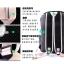 กระเป๋าเป้นักเรียน B1A4 thumbnail 9