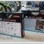 ชุดเครื่องมือซ่อมจักรยานชุดใหญ่ Bikehand all in one. YC-728 thumbnail 10