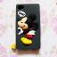 เคสซิลิโคน iphone 4/4s ลายการ์ตูน Disney thumbnail 17